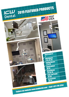 Download ICW Dental's Catalog