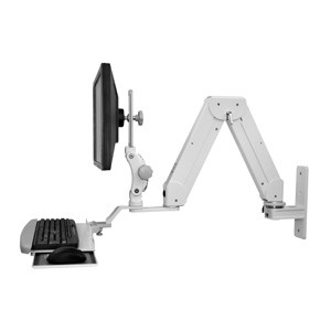 Elite 5216 Double Arm wall mount