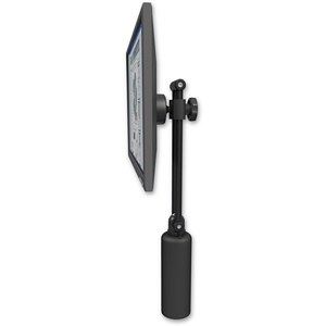 Ergovision 710 Point of Sale Desk Mount