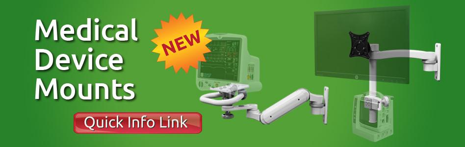 Medical-Device-Mounts-web